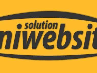 UNIWEBSITE-SOLUTION.com
