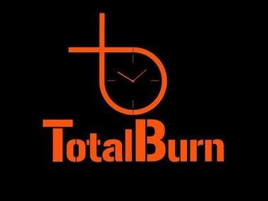 Total Burn App