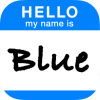Blue Social