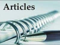 Article Writing, Blog Writing