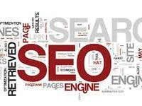 SEO, Back linking, Be the top in search Engines