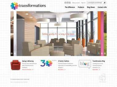 www.tranformationsfurniture.com