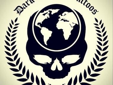 Logo Desiging