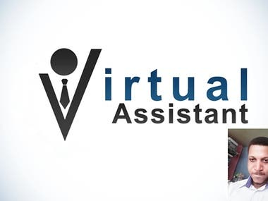 Virtual Assistant to Skol Consult Ltd.