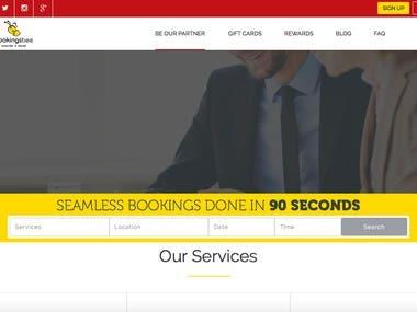 bookingsbee.com