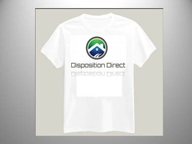 Disposition Direct