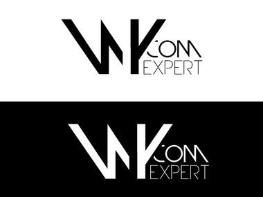 Wycom logo