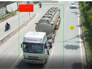 TruckClassification
