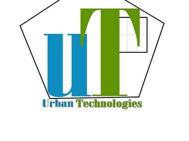 Sample 2 of intl company logo