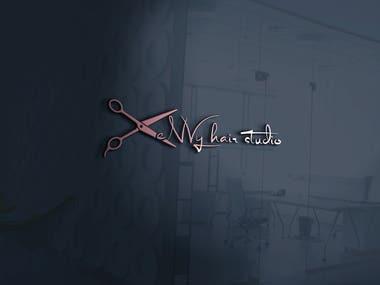 eNVy-hair-salon