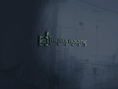 Higher-Holistic-Health
