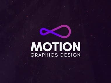 Motion Animation