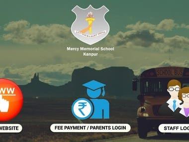 Mercy Memorial School