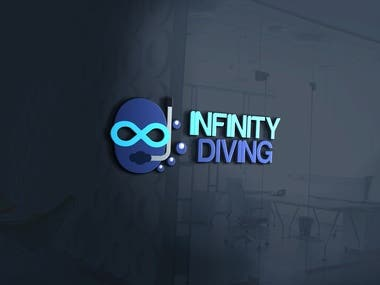 Infinity Diving