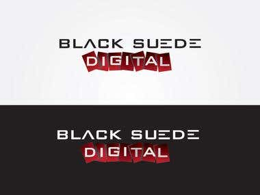 Black Suede Digital Pty Ltd