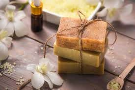 Organic Soap and Cleansing Product Manufacturing Industry
