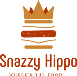 Snazzy Hippo Adventures - Food Blogger