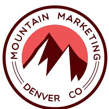 Mountain Marketing