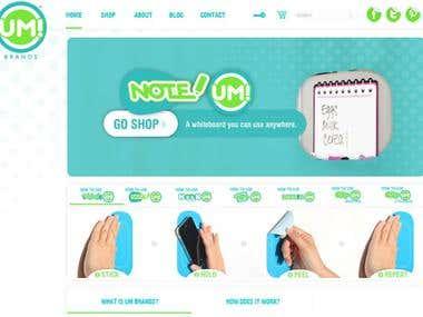 www.um-brands.com