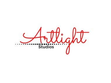 Artlight Studio