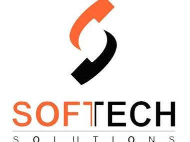 SoftTech Solutions