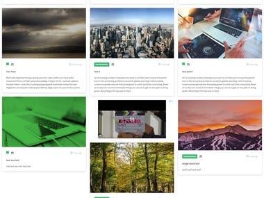 blog.click-generator.com