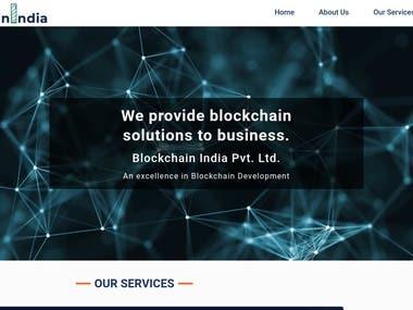 https://blockchain-india.in/