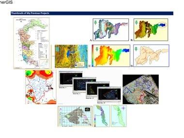 GIS and Spatial Analysis
