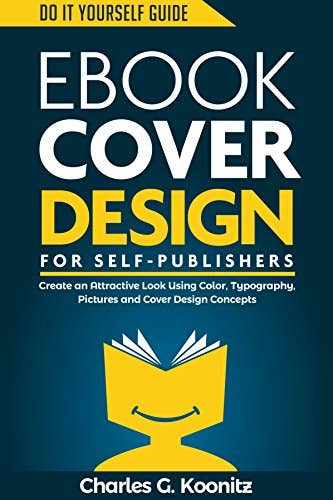 Books Covers Design