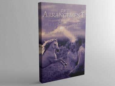 The Arrangement book cover