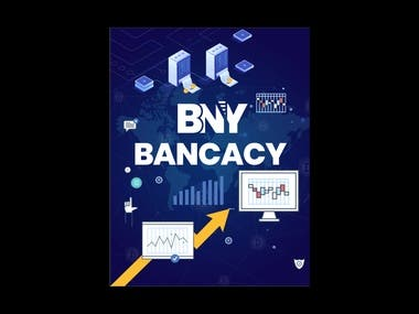 BANCACY WHITEPAPER