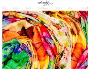 Mitandio.com