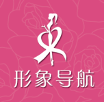 形象导航xiangxiangdaohang