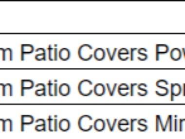Google Ranking - https://alumacovers.com/