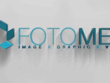 Fotomed logo