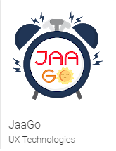 Jaago: The app that does more than just wake you!
