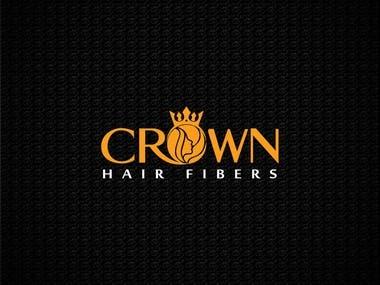 Hair Parlor Logo