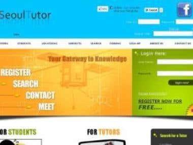 www.seoultutor.com