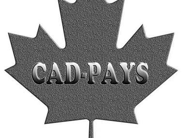 Cad-Pays