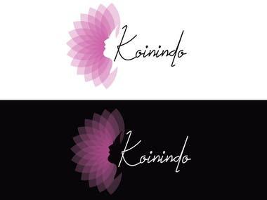 beauty logo #1