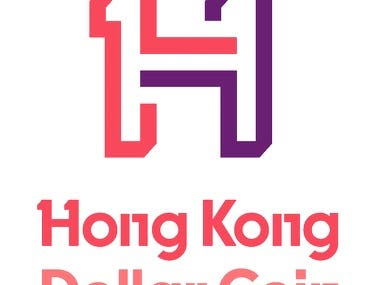 HK Dollor Coin - The 1st ERC 20 Stable Coin