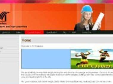 www.fmenterprise.net