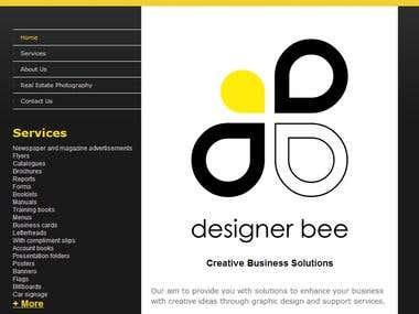 Designerbee