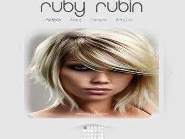 www.rubyrubin.com