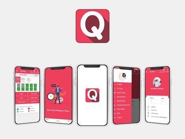 Qlineup Professionals