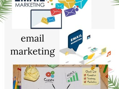 Email.Marketing