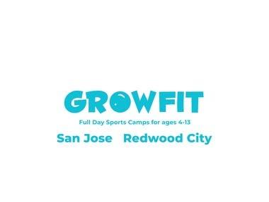 GrowFit PE - Location Tour Promotional