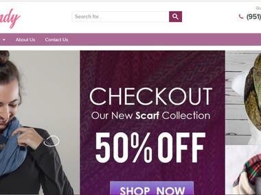 Shopify Customize   Shopify Store   Dropshipping AliExpress