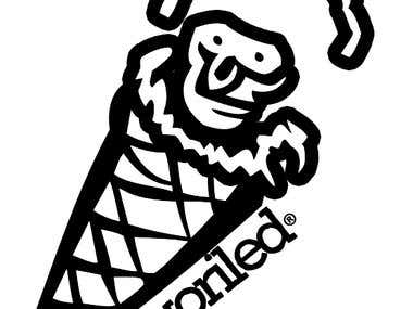Engoriled logo Summer Secial