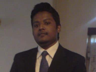 Expert in web programming and solutions
